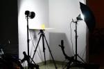 Esikatselukuva albumille: Lamppujen testausta 18012006