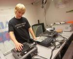 Esikatselukuva albumille: Spinnin DJ-Kurssi 20092007